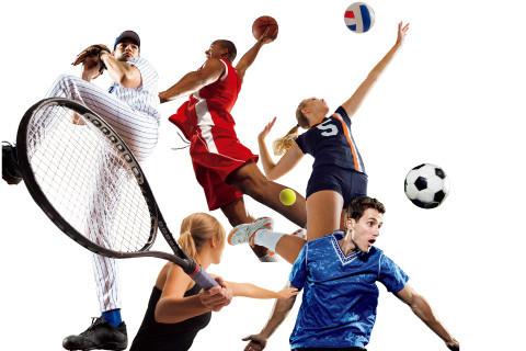 競技スポーツはなぜ楽しいのか。...
